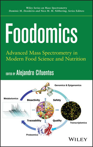 Foodonomics